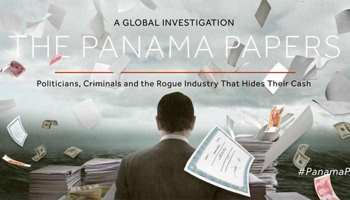 पनामा पेपर लिकमध्ये आणखी 3 अभिनेते ?