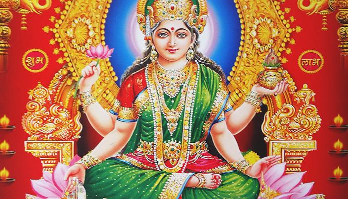 चैत्र नवरात्री - शुभ दिवशी या गोष्टी विसरू नका!
