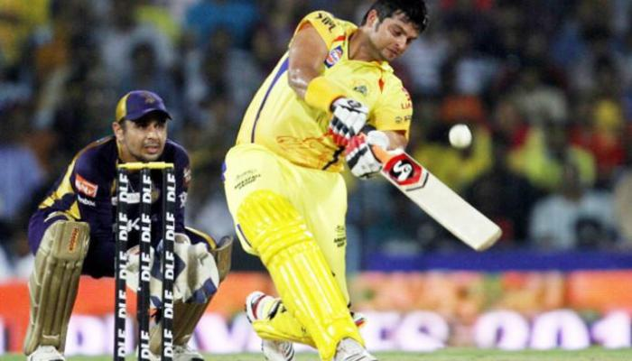 IPL : कोहली, रोहित, धोनी यांनी नाहीतर या स्टार खेळाडूंने बनविले सर्वाधिक रन्स