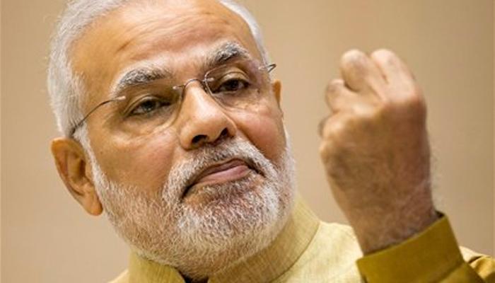 मोदींची 'इच्छा' भारताला महागात पडतेय!
