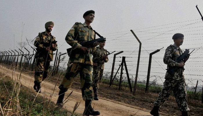 ...तर एकही पाकिस्तानी दहशतवादी भारतात घुसखोरी करणार नाही