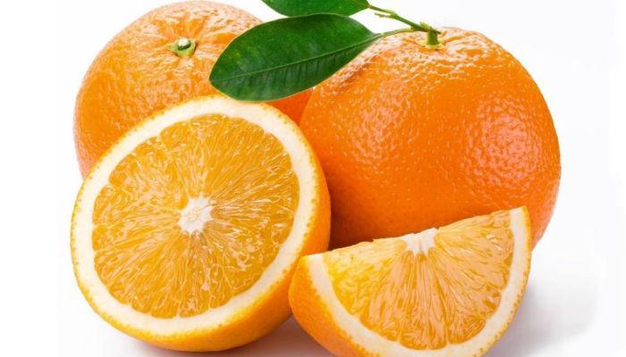 उन्हाळ्यात संत्री-मोसंबी खाण्याचे सहा फायदे