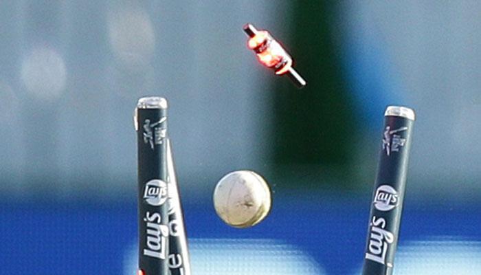 हा आहे क्रिकेटच्या इतिहासातला सगळ्यात फास्ट बॉल
