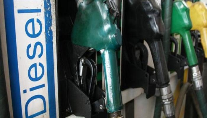 गुडन्यूज, पेट्रोल-डिझेल झाले स्वस्त
