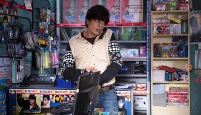 Film Review फॅन : चाहत्यांच्या मर्यादा ओलांडणारी रोमांचक कहाणी!