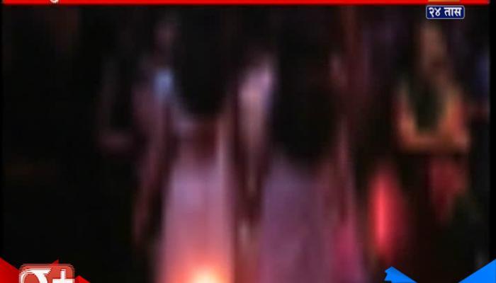 डान्स बारवरुन कोर्टाने राज्य सरकारला फटकारलं