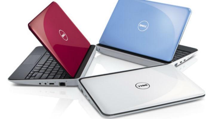 एका रुपयात घरी आणा 'डेल'चा लॅपटॉप!