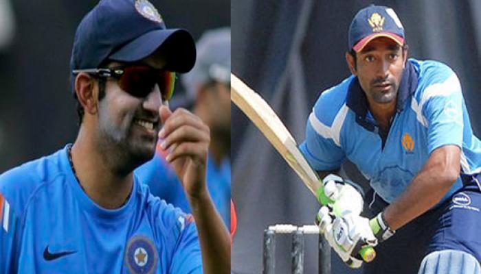 २ दिग्गज खेळाडूंची होणार भारतीय संघात वापसी