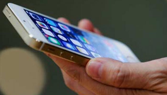 चीनच्या काही वस्तूंवर आणि मोबाईलवर भारतात बंदी