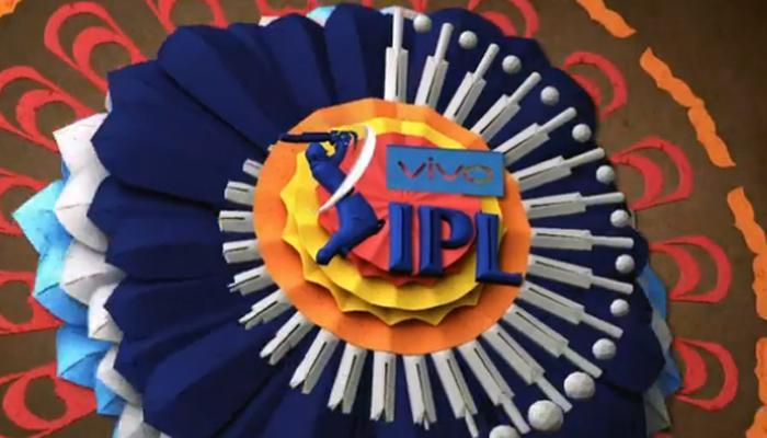 IPL महाराष्ट्रात होणार नाही, MCAची याचिका सर्वोच्च न्यायालयाने फेटाळली