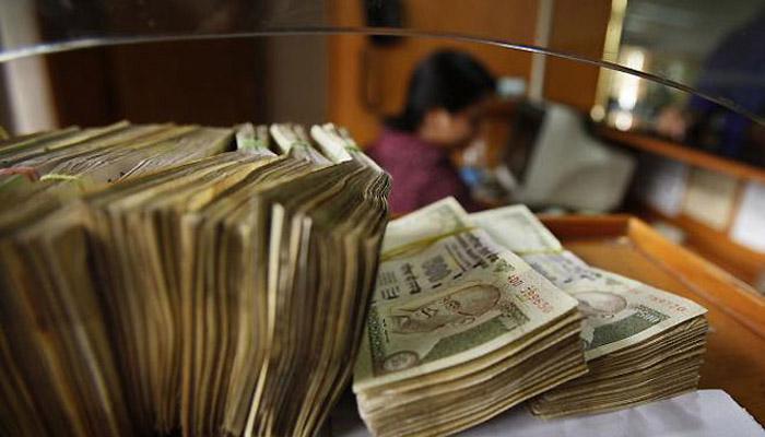 खुशखबर: सातव्या वेतन आयोगाबाबतची मोठी बातमी