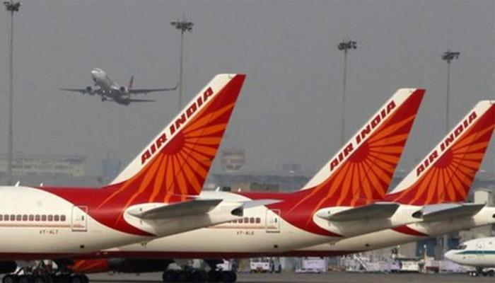 नाशिक-मुंबई हवाईसेवेला लागलेले ग्रहण कायम
