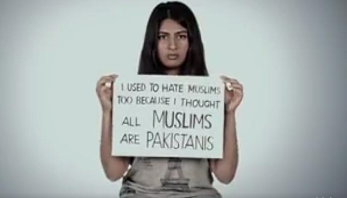 कारगिल युद्धात शहीद भारतीय जवानाच्या मुलीचा व्हिडीओ फेसबुकवर व्हायरल