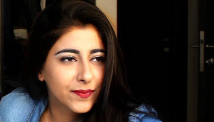 पाकिस्तानात लग्नापूर्वी Sexमुळे मी काय शिकले? कॅनडातील महिलेचा लेख झाला वायरल, Pakमध्ये वादंग
