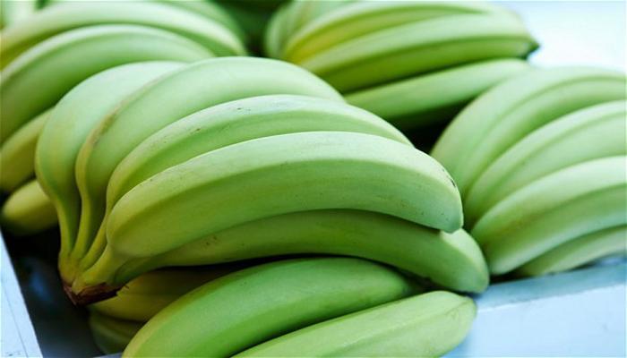कच्ची केळी खायचे 5 फायदे
