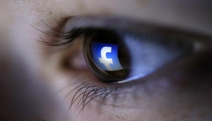 फेसबुकवर तुमच्या प्रोफाईलला कोणी भेट दिली हे ओळखा