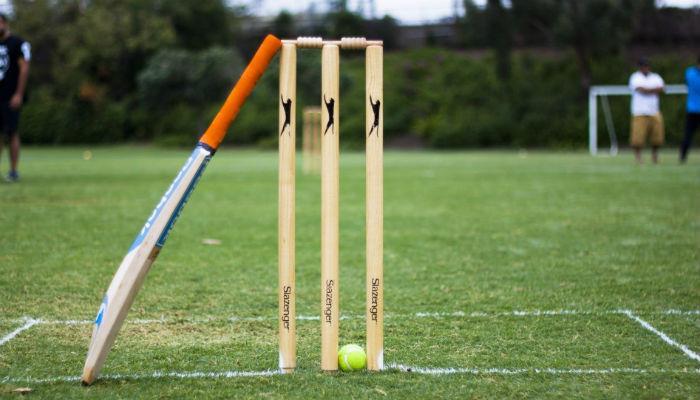 रागाच्या भरात अल्पवयीन क्रिकेटरची मैदानातच हत्या