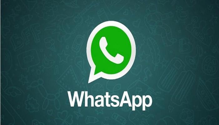 सावधान! तुमचं WhatsApp account असं हॅक होतं...!