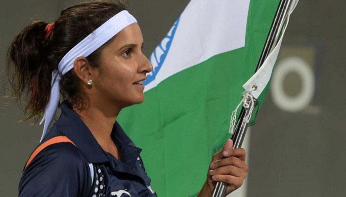 Amazing sportswomen who made India proud