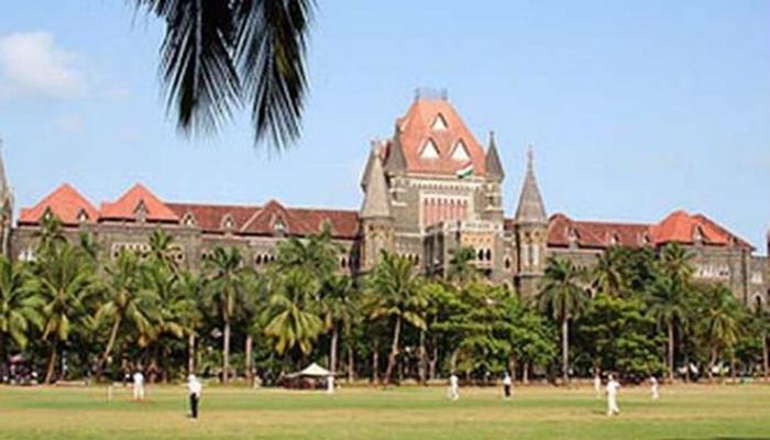 मुंबई युनिव्हर्सिटीमध्ये इंजीनियरिंग पेपर घोटाळा उघड