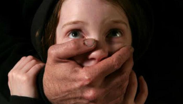 चिमुरड्यांवर बलात्कार करणाऱ्यांना नपुंसक बनवण्याची शिक्षा!