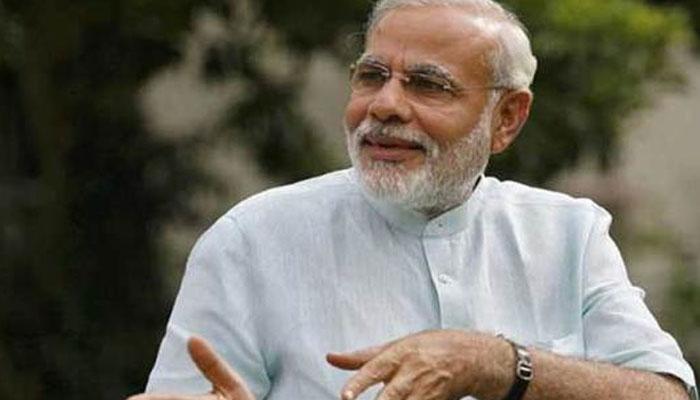 काळा पैसा भारतात परत येणार ?