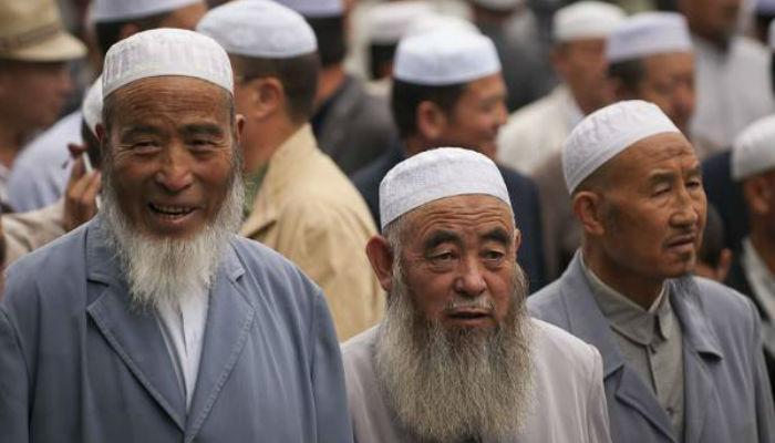 'इस्लाम'पासून दूर राहा, चीनी सरकारचा नागरिकांना सल्ला