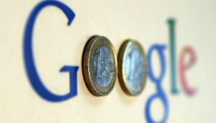 गूगल, फेसबुक, ट्विटर वापरणाऱ्यांवर उद्यापासून लागणार 'गूगल टॅक्स'