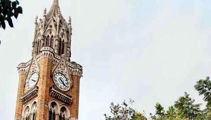 मुंबई विद्यापीठाच्या टी.वायच्या निकालांच्या तारखा जाहीर