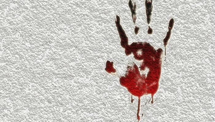 १६ वर्षांच्या मुलानं घडवून आणली आईची हत्या