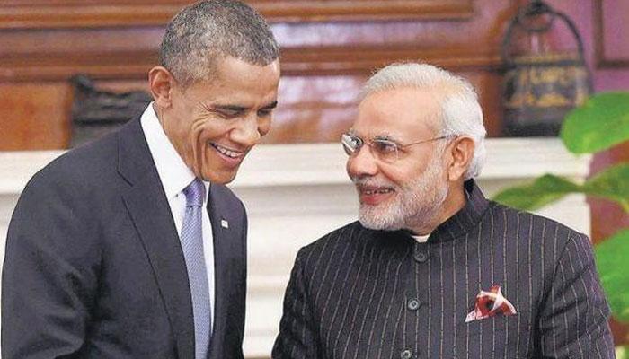 अमेरिकेकडून अतिप्राचीन भारतीय वास्तूंचा ठेवा परत