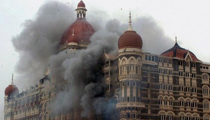 26/11च्या हल्ल्यात होता पाकिस्तानी दहशतवाद्यांचा हात - चीन