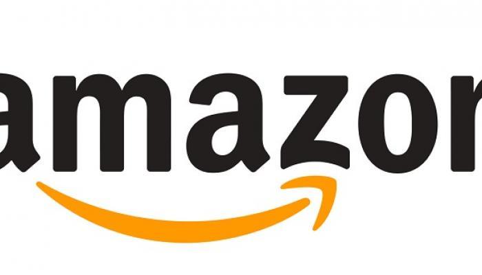 भारतात अॅमेझॉन गुंतवणार २१ हजार कोटी रुपये