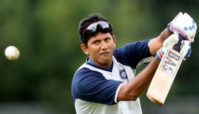 वेंकटेश प्रसाद यांचा टीम इंडिया कोचसाठी अर्ज
