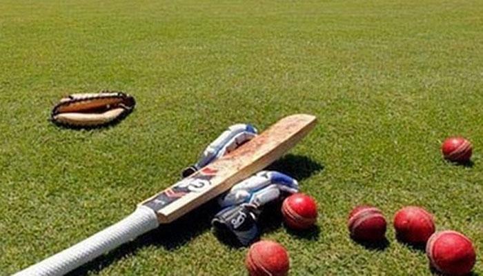 भारतात जन्मलेला खेळाडू खेळणार न्यूझिलंडकडून