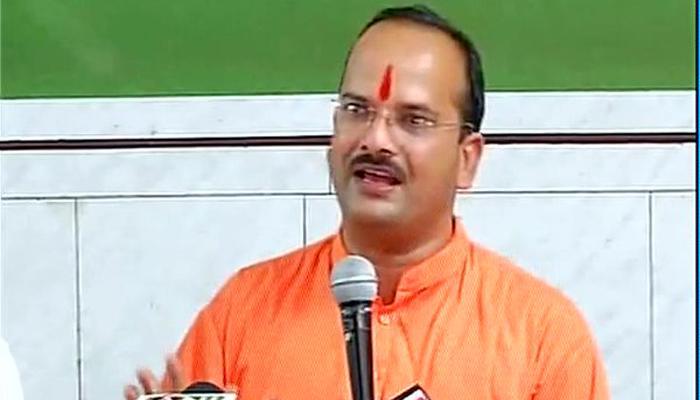 'हिंदू सरकार येऊनही हिंदूंवर अत्याचार'