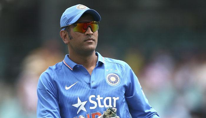 टीम इंडियाला आज मालिका विजयाची संधी