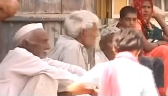 भारतामध्येच या ठिकाणी हिंदुना व्हावं लागतंय स्थलांतरित