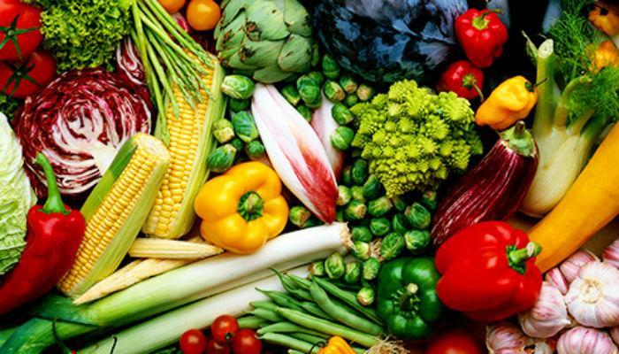 महागाईचा निर्देशांक वाढला, भाज्याही महागल्या!