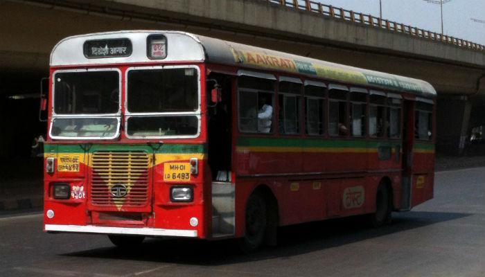 आता, चालत्या बसमध्येही मिळणार मोफत वाय-फाय!