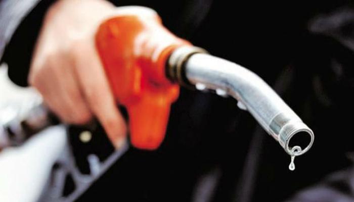 पेट्रोल, डिझेलच्या दरात वाढ