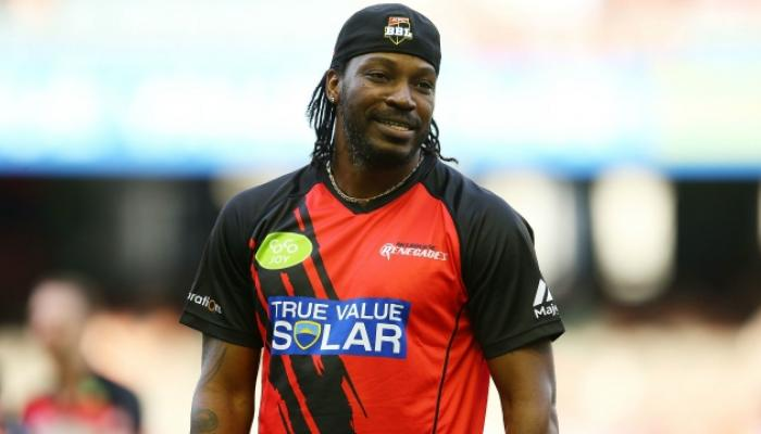 हा धडाकेबाज क्रिकेटर आयपीएलमधून होणार आऊट ?