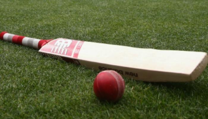 गोवा क्रिकेट असोशिएशनमध्ये भ्रष्टाचार