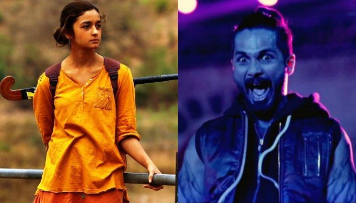 फिल्म रिव्ह्यू : शाहिद-आलियासाठी 'उडता पंजाब' थिएटरमध्येच पाहा...