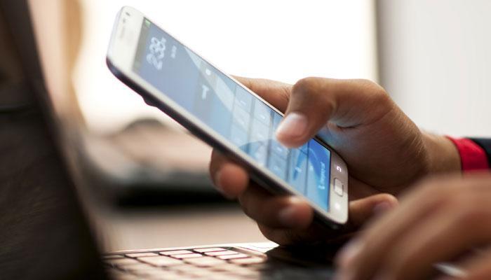 या 5 अॅप्सनी करा स्मार्टफोन सुरक्षित