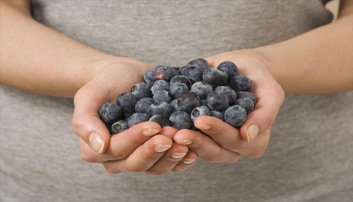 करवंद खाण्याचे हे आहेत फायदे