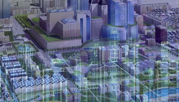 मोदी आज पुण्यात, स्मार्ट सिटी योजनेचा शुभारंभपूर्वी वादाची ठिणगी