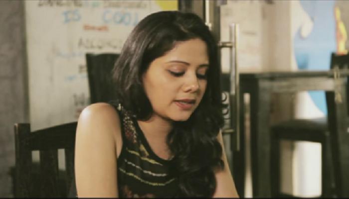 VIDEO : पैसे-नोकरी पाहून 'पती' निवडणाऱ्या मुलींना जोरदार चपराक