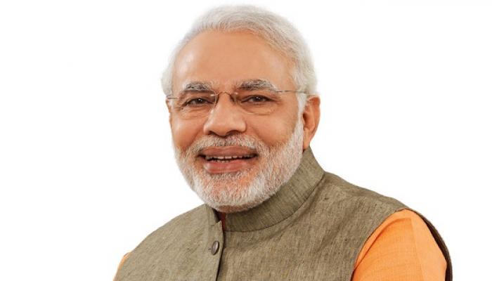 अघोषित संपत्ती जाहीर करा : पंतप्रधान नरेंद्र मोदी