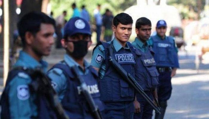 बांग्लादेशात आणखी एका हिंदू पुजाऱ्याची हत्या